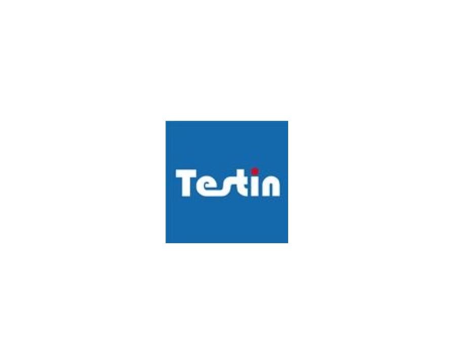 iTestin